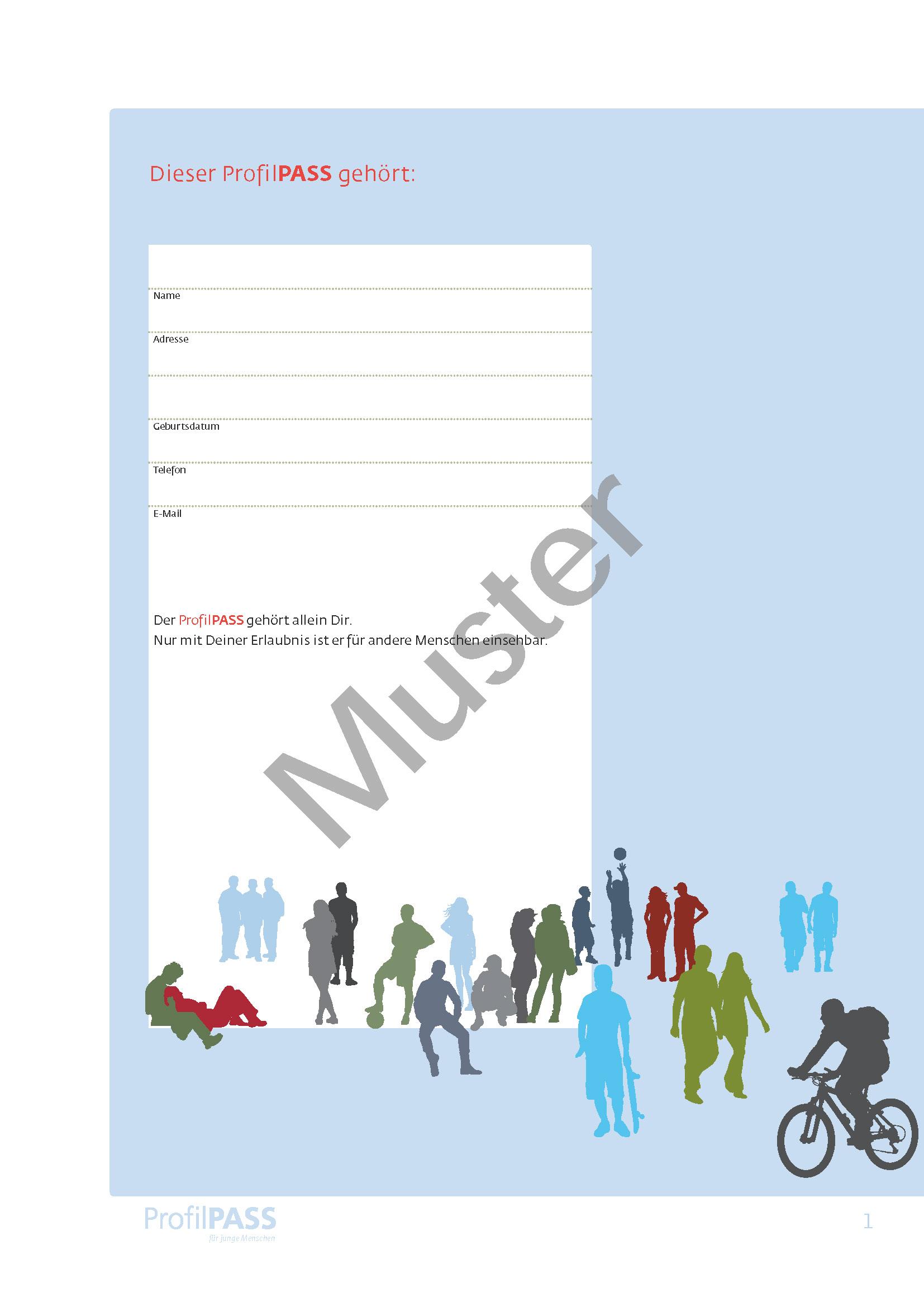6001804_musterseeiten_web_Seite_02