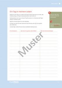 6001804_musterseeiten_web_Seite_08