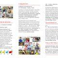 Grundkompetenzen – Weiterbildungsförderung